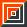 CMENT Icon